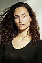 Naila Mansour