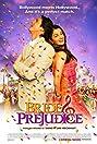 Bride & Prejudice (2004) Poster