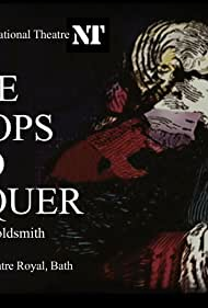 She Stoops to Conquer (2003)