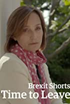 Brexit Shorts: Time to Leave