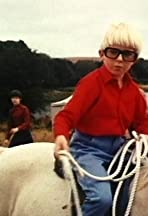 The Great Pony Raid
