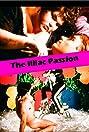 The Illiac Passion (1967) Poster