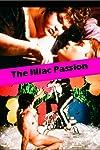 The Illiac Passion (1967)