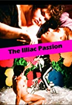 The Illiac Passion