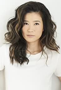 Primary photo for Jadyn Wong
