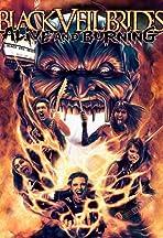 Black Veil Brides: Alive and Burning