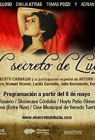 El Secreto De Lucia (2014)
