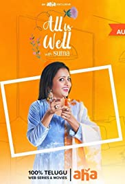 All Is Well with Suma Season 1 (Telugu)