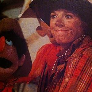 Watch free english movies sites Julie on Sesame Street USA [iTunes]