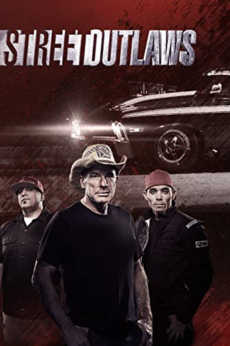 Street Outlaws Season 15