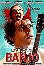 My Bloody Banjo (2015) Poster
