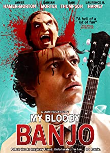 One link downloads movie My Bloody Banjo UK [1280x800]
