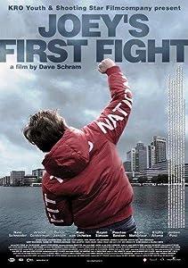 Hollywood movies all download Joey's eerste gevecht Netherlands [2160p]
