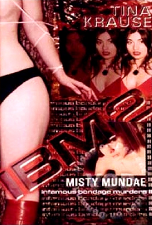 Erotic diary of misty mundae download was