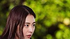 Mi Jin's Eyes