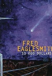 50-Odd Dollars Poster