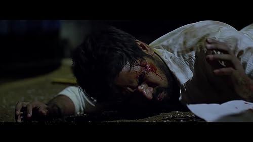 Tamilselvanum Thaniyar Anjalum (2016) Trailer