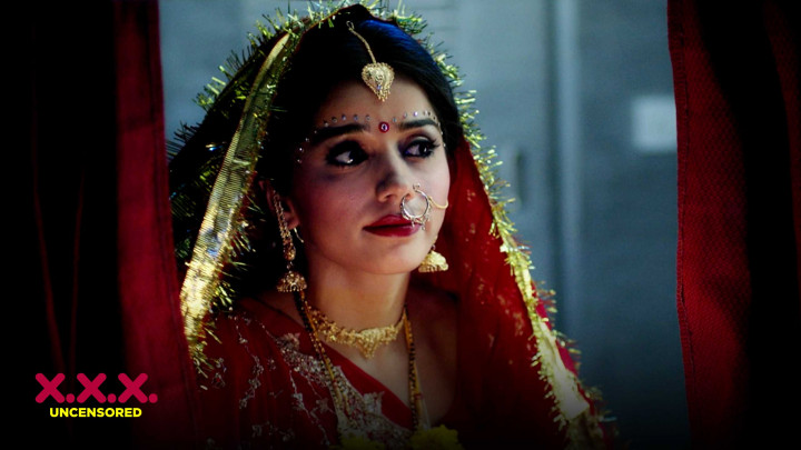 18 Xxx Uncensored 2018 Hindi S01  Special Episode -4902