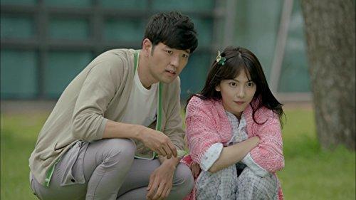 Kara: Secret Love (2014-)