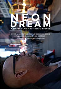 Primary photo for Neon Dream
