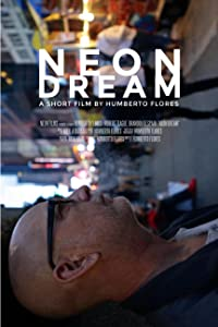 Movies for free Neon Dream by none [320p]