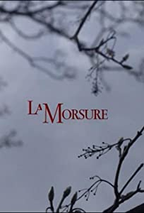 PC movies direct download La morsure France [320x240]