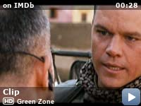 green zone full movie hindi dubbed free download