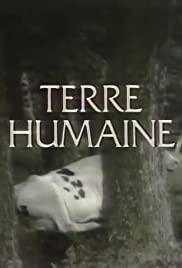 Terre humaine Poster