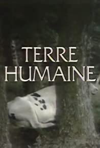 Primary photo for Terre humaine