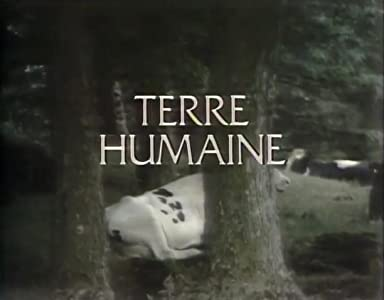 Se gratis iphone filmer Terre humaine: Episode #4.16 [4K] [1280x720] by Mia Riddez (1982)