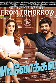 Image Result For Tamil Full Movies Mr Local