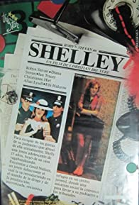 Primary photo for Shelley
