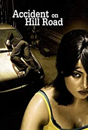 Accident on Hill Road (2010) Poster - Movie Forum, Cast, Reviews