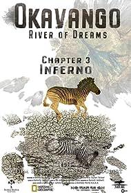 Okavango: River of Dreams (2019)