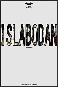 Watch unlimited movies netflix Islabodan: Free Men [WQHD]