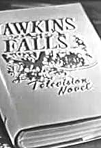 Hawkins Falls: A Television Novel