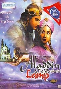 imovie 3.0 download Aladdin Aur Jadui Chirag [720x400]