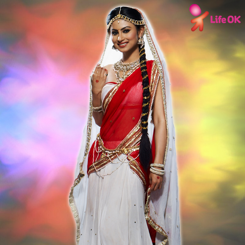 Devon Ke Dev Mahadev Tv Series 20112014 Photo Gallery Imdb