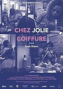 Chez jolie coiffure (2018)