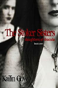 The Stoker Sisters download torrent