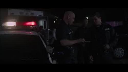 2wrongs Trailer