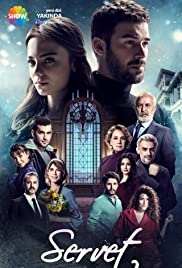Servet (TV Mini-Series 2018) - IMDb