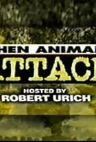 When Animals Attack!