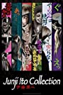 Junji Itô: Korekushon (2018) Poster