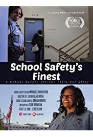 School Safety's Finest