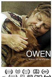 Owen Poster