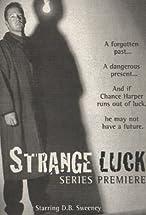 Primary image for Strange Luck