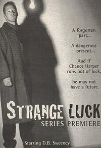 Primary photo for Strange Luck