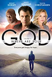 God Where Are You? (2014) 1080p