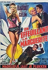 En effeuillant la marguerite (1956)